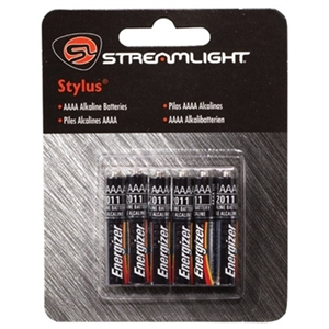 Streamlight 65030- STL65030