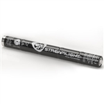 Streamlight Battery Stick for SL-20XP Series - STL25170