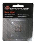 Streamlight Batteries for Nano 4 Pack - STL61205