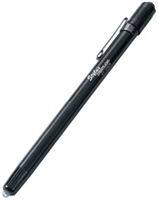 Streamlight Stylus® 3 Cell Black Penlight with Red LED STL65006