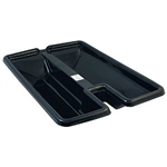 Sunex Oil Drip Pan - SUN8300DP
