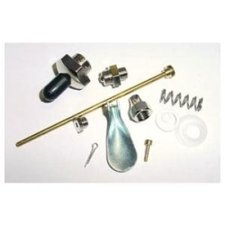 Milwaukee Sprayer Complete Repair Kit for Model A Sprayer - SURK10