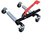 Sunex 7708 1500 lb Car Dolly - SUU-7708