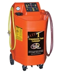 Symtech ATF1 Transmission Fluid Exchanger - SYMATF1