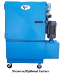 Trans Tool T-0100-PS Partscrubber Spray Wash Cabinet