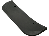 Atlas® Automotive Equipment Bead Breaker Shovel Protector for TC200 & TC700 Series - TAXP-BBSRP