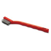 Car Care KTI KTI-79225 Wire Brush
