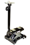 Scorpion TJ12S 12T Floor Jack