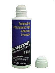 Transtar Automotive TRE-4516