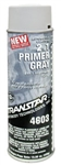 Transtar 4603 2-in-1 Gray Primer, 20 oz Aerosol Can - TRE-4603