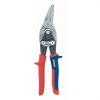 "Vise Grip 10"" Aviation Snips VGP2073111"