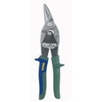 "Vise Grip 10"" Aviation Snips VGP2073112"
