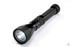 AE Light AEX20-EP Intrinsically Safe Flashlight