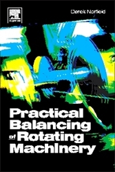 Machinery Balancing Manual