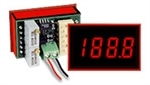 CMCP510 LED Digital Display for 4-20 mA Transmitters