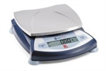 CMCP SCOUT PRO Portable Balancing Weight Scale