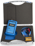CMCP-TKAT Accelerometer and Cable Tester
