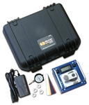 CMCP-TKPro Vibration Test Kit