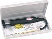 Dwyer 920 Smoke Gage Kit