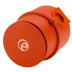 IS-mA1Intrinsically Safe minialarm