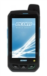 Smart-Ex® 01 Intrinsically Safe Smart Phone (CSA Certified for North America)