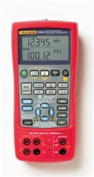 725Ex - Intrinsically Safe Multicalibrator