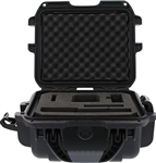 ecom 70106040 Carrying Case for CUBE 800