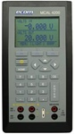 MCAL 4200 - Multifunction-Calibrator
