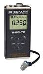 ELE-TI-25LTX Ultrasonic Thickness Gauge
