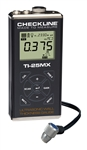 TI-25MX Wall Thickness Gauge