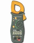 38389 600A True RMS AC/DC Clamp Meter