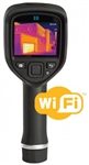 FLIR E6 IR Camera 240x180 with WiFi and MSX Technology