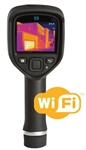 FLIR E8 - Infrared Camera with MSX® 320 x 240 IR Resolution