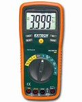 EX420 Autoranging Digital Multimeter