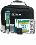 EX900 ExStik 4-In-1 pH/Chlorine/ORP/Temp Kit