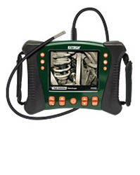 Extech HDV620 HD Video Borescope