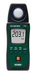 Extech LT40 - LED Light Meter