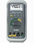 MM570 MultiMaster High Accuracy True RMS Multimeter with Thermocouple Input
