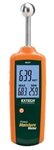 EXT-MO257 Hygro-Thermometer/Datalogger