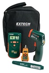 Extech MO280 Moisture Home Inspection Kit