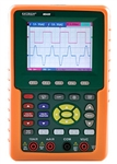 20MHz 2-Channel Digital Oscilloscope