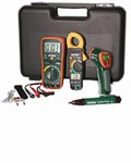 TK430-IR Industrial Troubleshooting Kit
