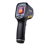 FLIR TG165-X Thermal Imager with MSX, 80x60