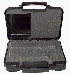 6180-048 CC-11 Sturdy Carry Case for PLT200 tachometer and Pocket Tach 99