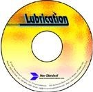 e-Learning Lubrication Training Software