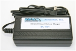 CSI 2130 SMART Battery Charger, BC-A01