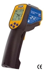 SKF CMSS 3000-SL Infrared Thermometer