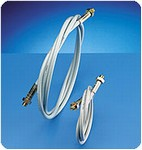 SKF Flexible high pressure hoses