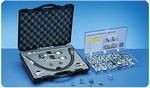 SKF Lubrication accessory sets