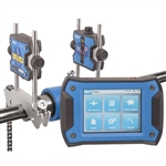 SKF TKSA 41 Wireless Laser Alignment System